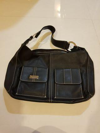 Guy LaRoche handbag