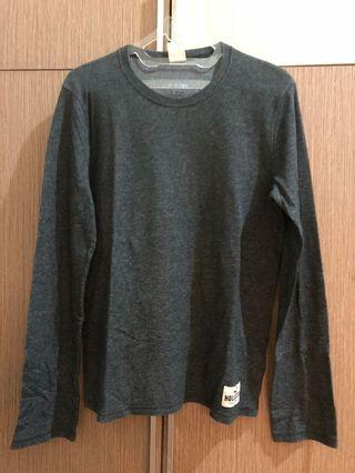 Hollister Men Sweater