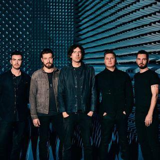 [Looking for] Snow Patrol tickets