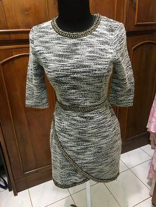 #BAPAU Dress by Zalora