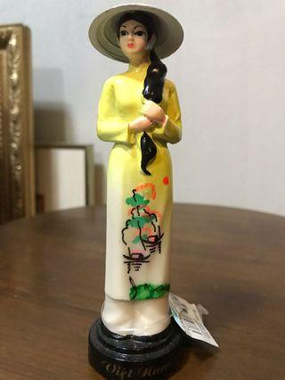 Antique vintage collectibles antiques porcelain collection Chinese Vase Chinese Painting Arts & Prints Artwork 瓷器收藏字画书画
