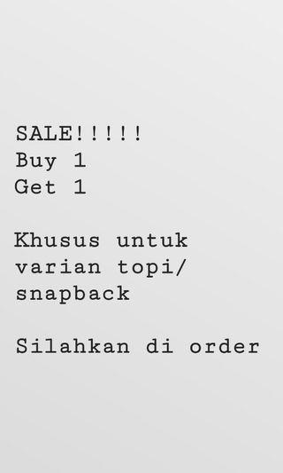 Sale!!!!
