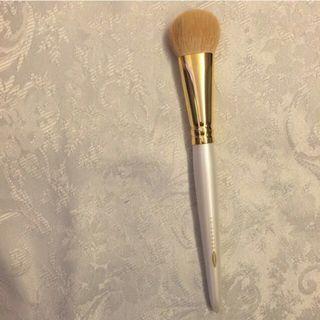 Chikuhodo GSN-5 Foundation Brush