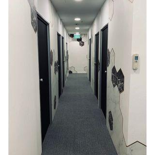 Office Space Ubi/Tai Seng from $400