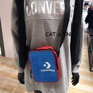 🚚 Converse original 小方包 側包