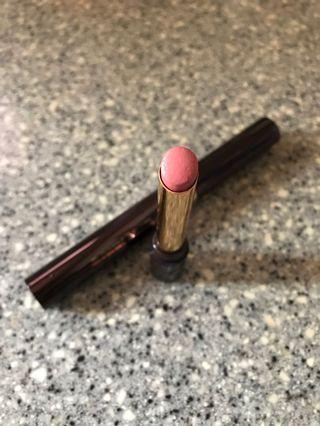Tom Ford Lip Contour Duo (tomford lipstick)