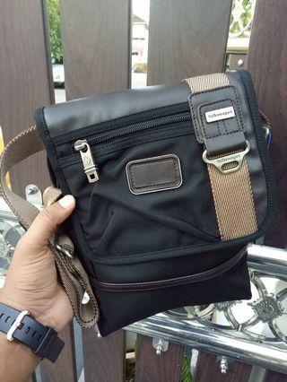Volkswagen Sling Bag (ORIGINAL💯)