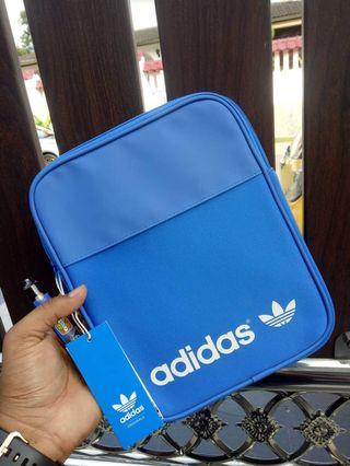 Adidas iPad Case (ORIGINAL💯)