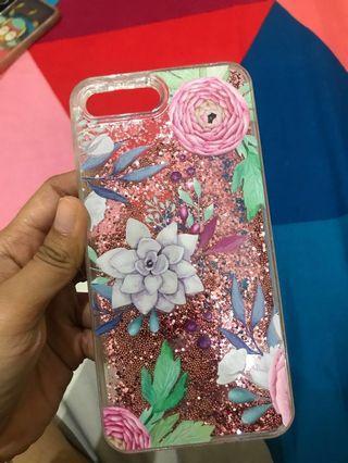 #BAPAU case iphone 7 plus