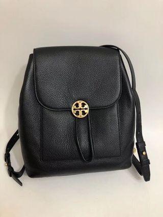 Tory Burch Chelsea Backpack (tote bag crossbody handbag shoulder bag 袋)