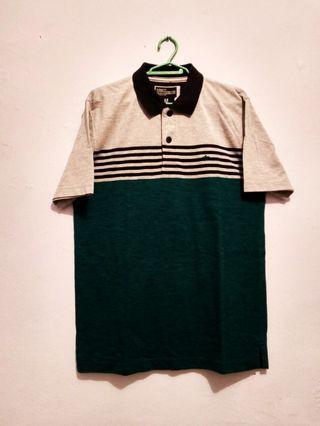 #RamadanSale Polo Shirt Arnett, ori, preloved