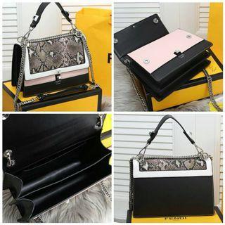 AAA Fendi Handbag