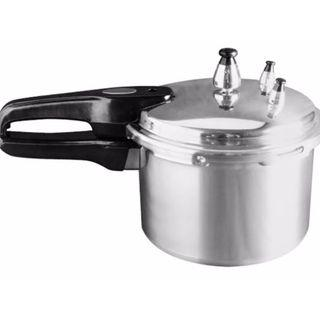 Pressure cooker 4 Litre / Panci Presto