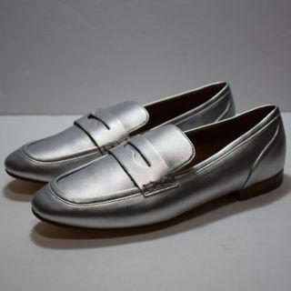 14th & Union Alice Penny Loafers Size 6.5
