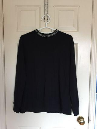 Louis Vuitton Sweater (XL)