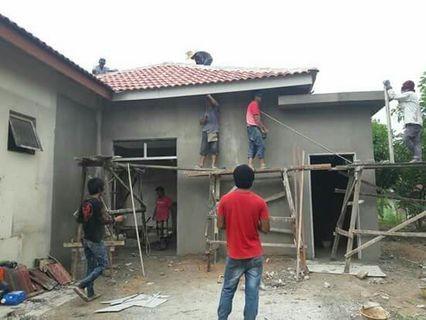 Renovation dan plumbing.semenyih☎01161705837