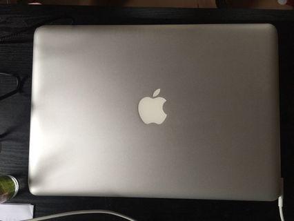 🚚 Apple MacBook Pro 13 A1278