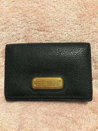 Brand new Marc Jacobs card holder