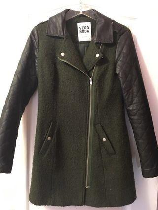 Vero Moda Jacket - XS