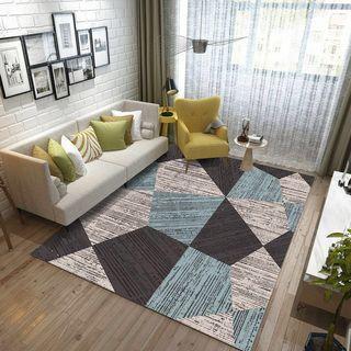 Carpet/ carpet rugs/ floor mat