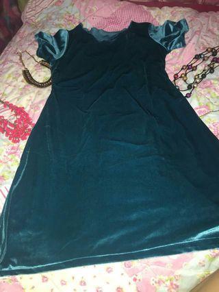 Jual dress
