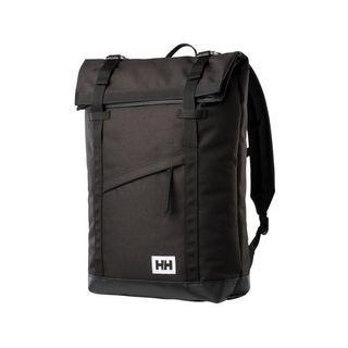 🚚 Helly Hansen Stockholm Backpack