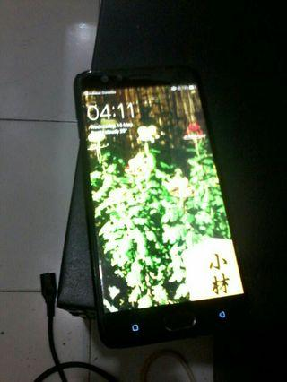 Oppo f3 second murah