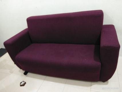 Cavenzi sofa
