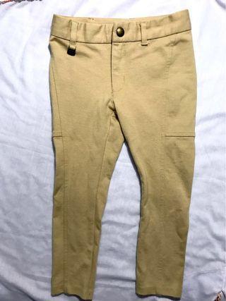 Polo Ralph Lauren girl's trouser