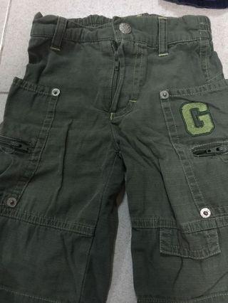 🚚 Pre❤️Cargo Pants