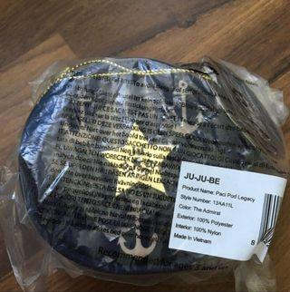 BNIP Jujube The Admiral Pacipod *Below Retail*