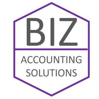 🚚 Accounting, Bookkeeping & Compilation Services