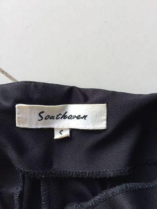 Southaven work pants
