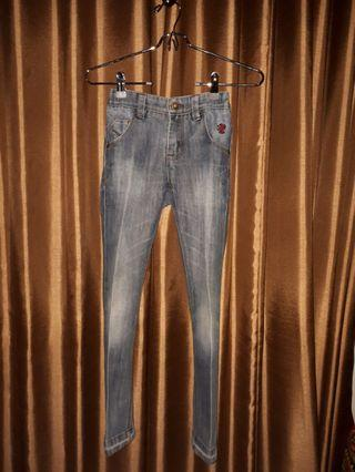 Next jeans pants for boys