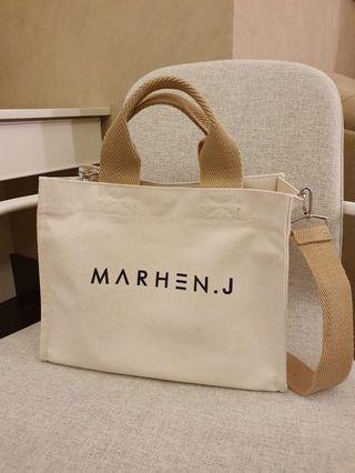 Marhen J - Medium