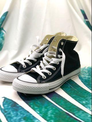 🚚 Converse All Star 高筒 23.5