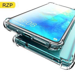 Instock Huawei Mate 20 pro Case / Mate 20 Case air bag