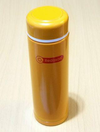 New💢Thermos Flask 全新不銹鋼保溫瓶#MTRtw #MTRssp #MTRmk #newbieMay19