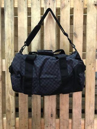 Vans Duffel Bag