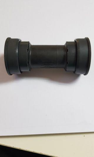 Shimano pressfit bottom bracket