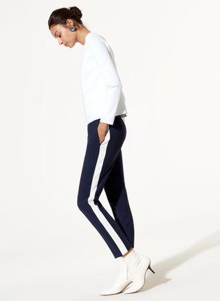 Aritzia Babaton Dress Pants Size 0