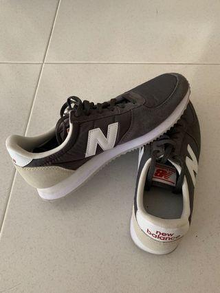 New Balance sneakers size EU 40