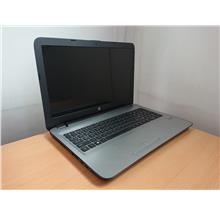 HP NOTEBOOK-15af005ax