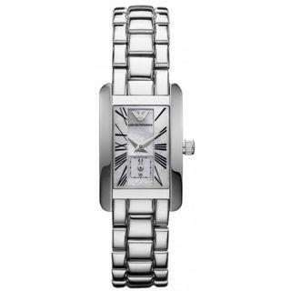 Emporio Armani Classic Ladies Watch AR0171