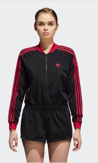 Adidas Playsuit