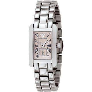 🚚 Emporio Armani Ladies Watch AR0172