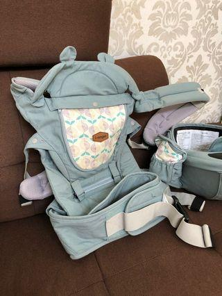 I angel miracle 4in1 Baby Carrier