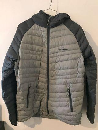 Kathmandu Jacket M