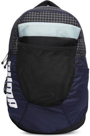 Puma Backpack 背包