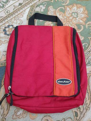 Deuter Travel Bag Gantung